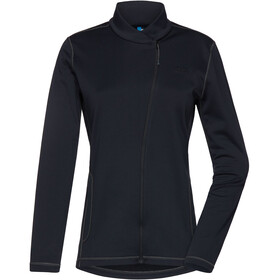 PYUA Appeal Trainingsjacke Damen black